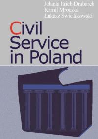 Civil Service in Poland