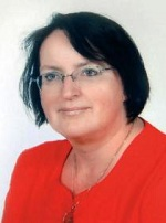 prof. Jolanta Itrich-Drabarek