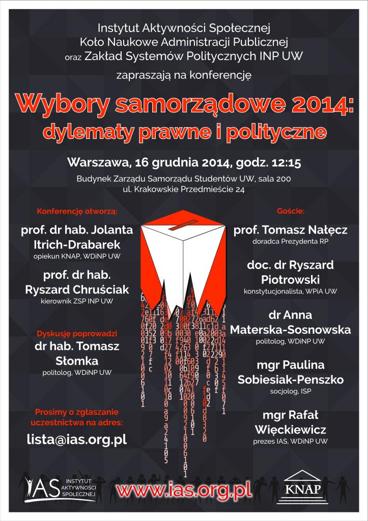 wybory2014-plakat-a2 (1)